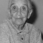 #52Ancestors: Source Identified For My 2nd Great Grandmother's Obituary (Maria Aurelia Compean)