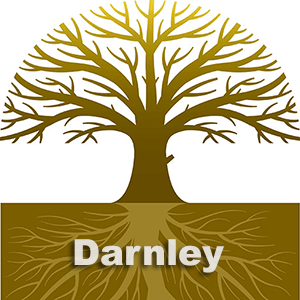 Darnley Surname
