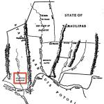 Yngenio Rascon, San Luis Potosí, Mexico: Birthplace of Great-Aunt Lupe Robledo