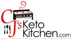 CjsKetoKitchen.com