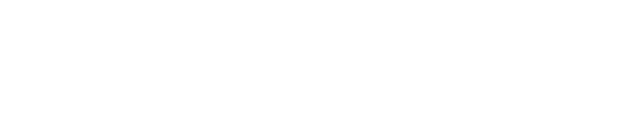 CJ Vinten Jewellers
