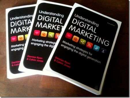 Understanding Digital Marketing 2nd Edition