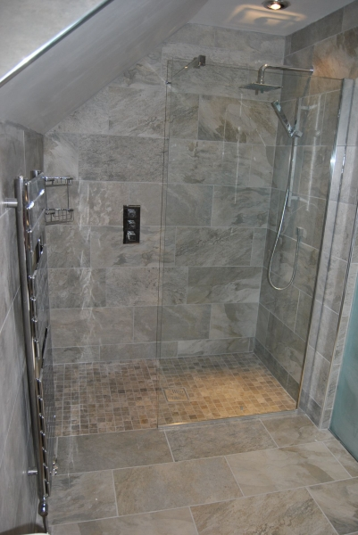 Plan Your Bathroom Online