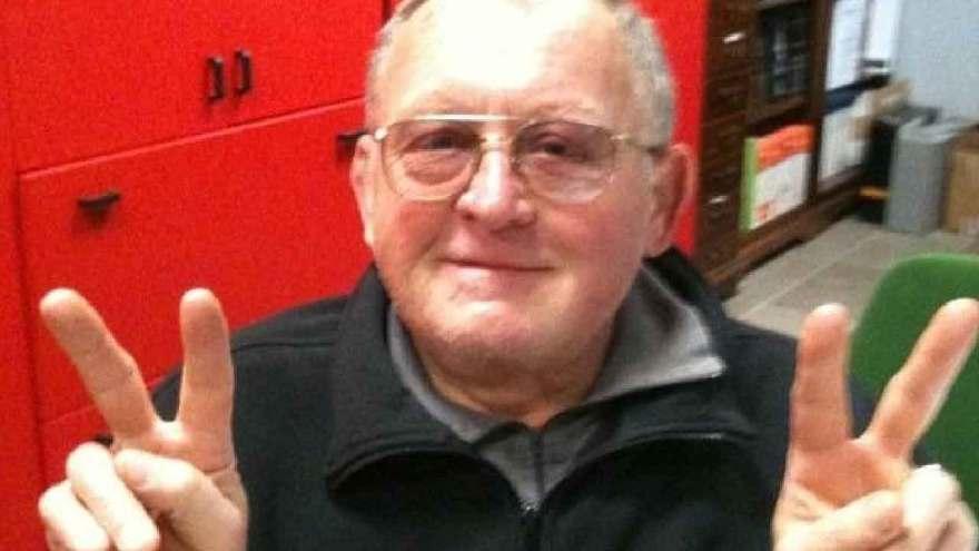 Roberto Pegoiani, morto l'allenatore di rugby simbolo del Brescia (Foto dal web)