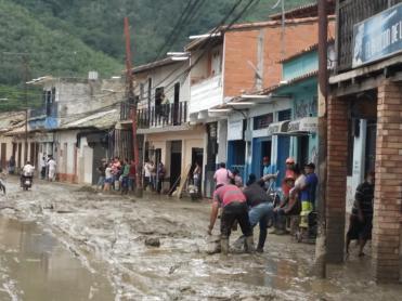 Flood-damage-merida-venezuela-august-2021-Gov-of-Merida-2