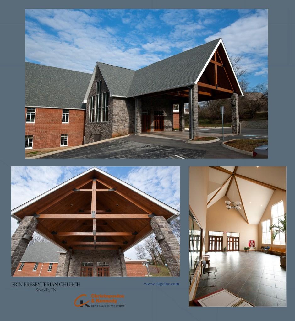 commercial-erin-presbyterian-1400@2x