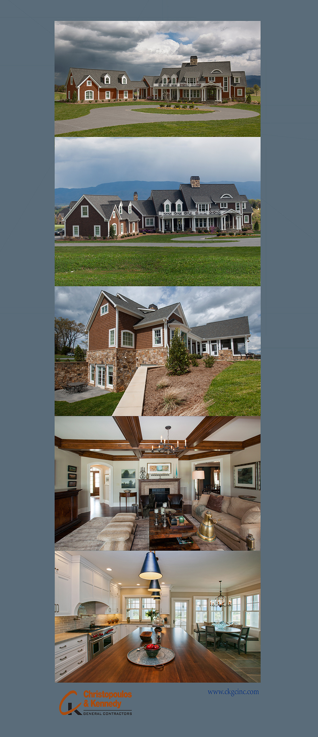 residential-greenville-house
