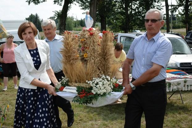 Fot. Szczepan Kasiura, Łukasz Oleszko