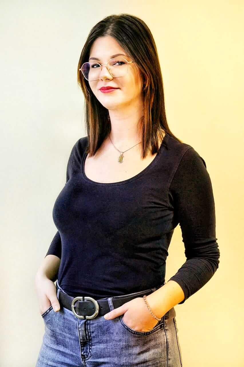 Natalija Paunović