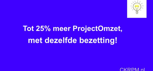 ProjectWorkflow (9)