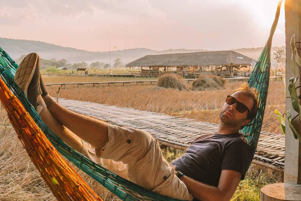 The perfect day trip in Chiang Rai, Thailand blog post   Lanna Cultural Tours