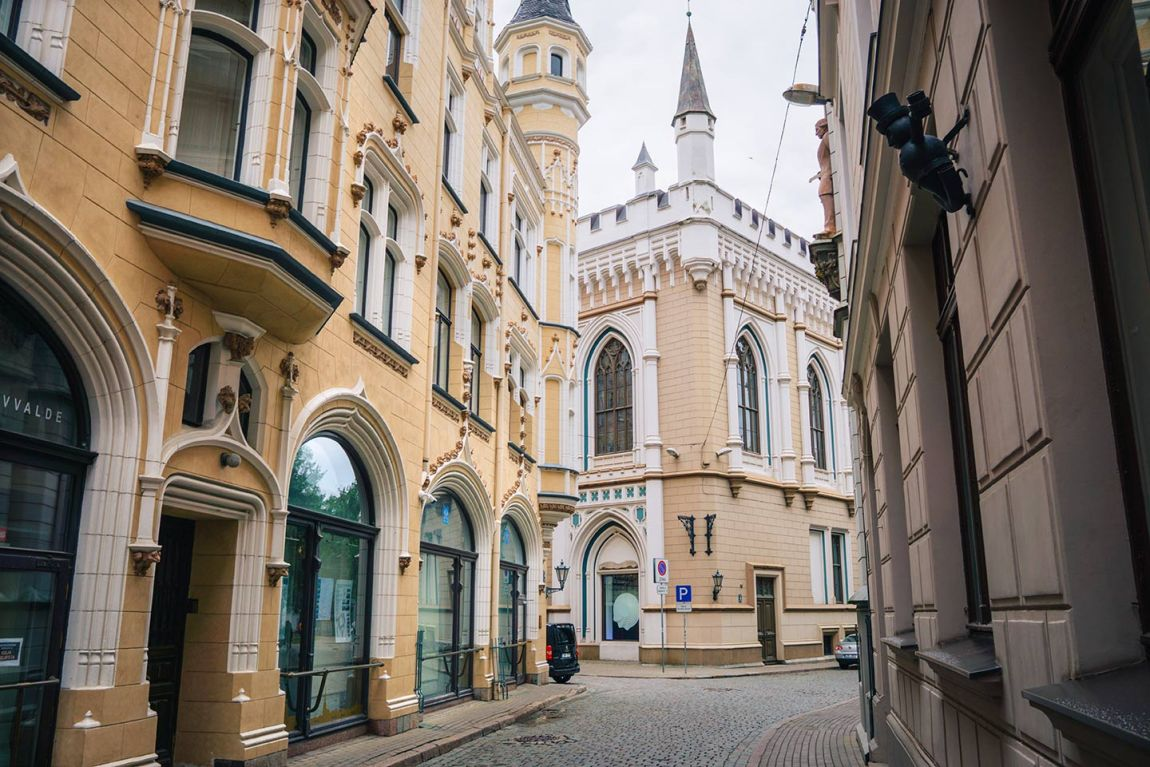 Things to do in Riga, Latvia - the ultimate guide