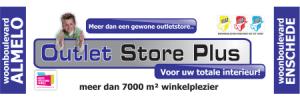 Outlet Store Plus_site
