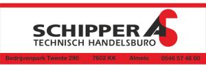 Schipper_site