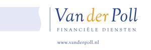 Van der Poll_site