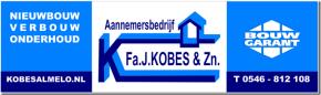Kobes[1]