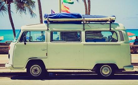 camper-van-trip
