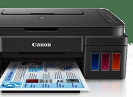 G3100 hs 586x186 - Canon PIXMA G3100 Driver Download