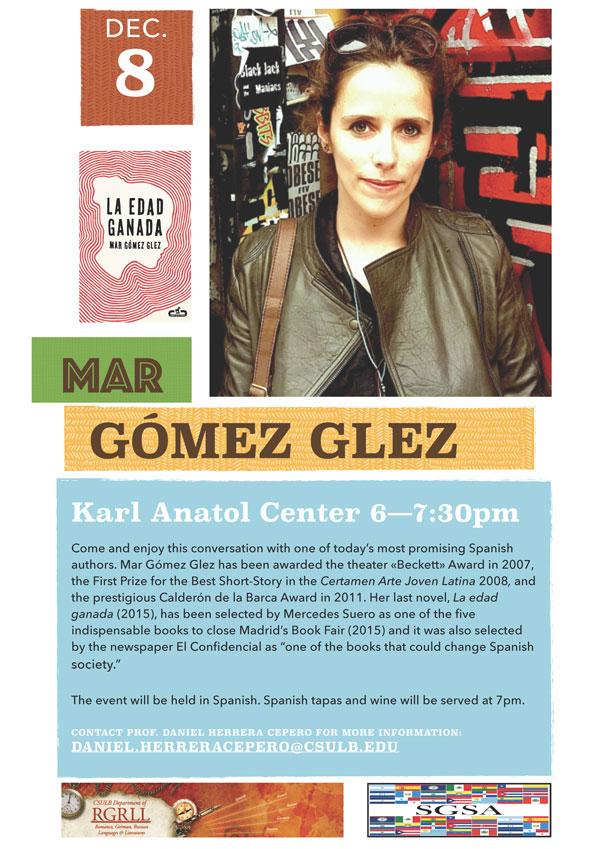 Poster-Encounter-with-Mar-Gomez-Glez