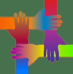 Pillola rossa: imprenditori e inclusione – 28 Gennaio 2020