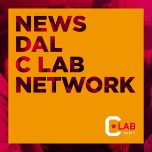 Meeting del CLab Network - 30 marzo 2020