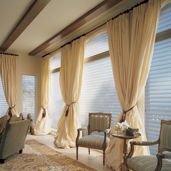 curtain ideas for living room bill house plans