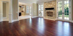 Best Floor Types For Your New Home Claghorn Custom Flooring