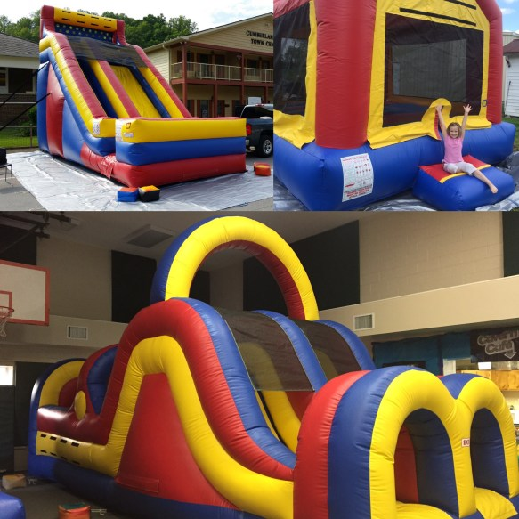3-inflatables (1)