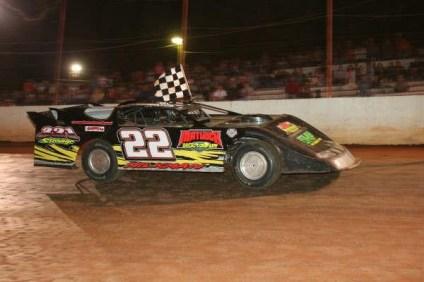 Tazewell Speedway (3)