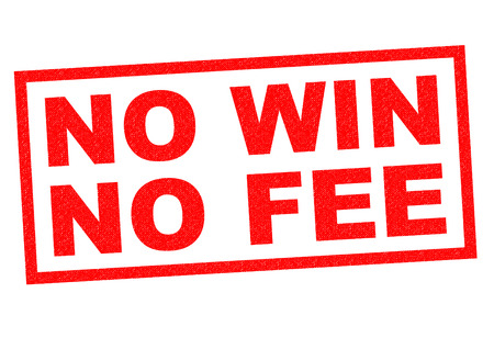 No Win No Fee Meaning