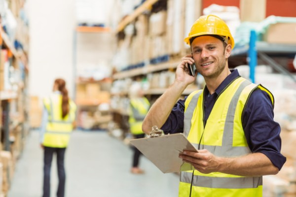 Serious Work Accident Claims