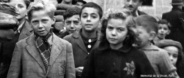 Image result for nazi abuse jewish children