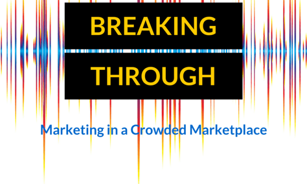 Restoration Marketing in a Crowded Marketplace