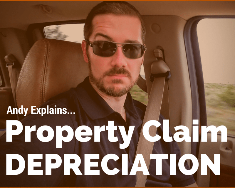 What is Depreciation and Why Should I Care?