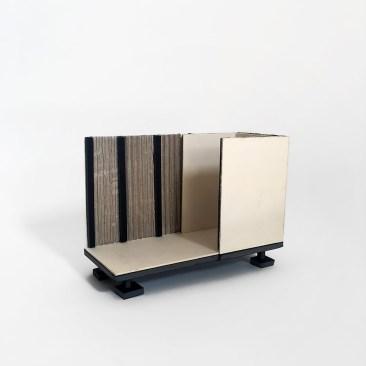 claire-barrera-design-minimaousse-architecture-temporaire-unité-habitation