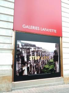 exposition-stop-city-ebabx-galeries-lafayette-barrera-design