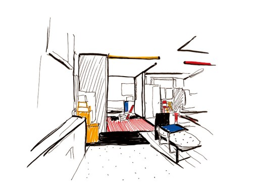 claire-barrera-design-bordeaux-dessin-mémoire-architecture-interieur-Illustrations