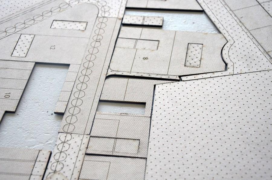claire-barrera-design-bordeaux-puzzle-cité-fruges-le corbusier