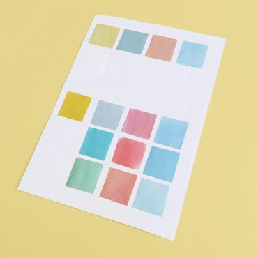designer-claire-barrera-vaiselle-totem-empilement-bordeaux-graphisme-couleurs