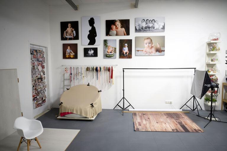 studio-photo2