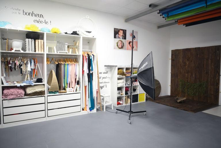 studio-photo6