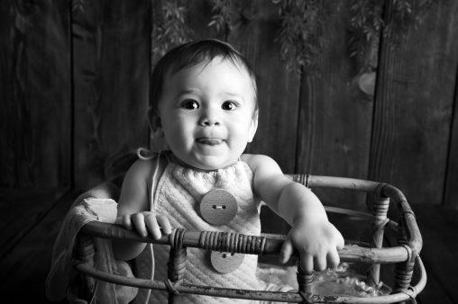 seance bebe