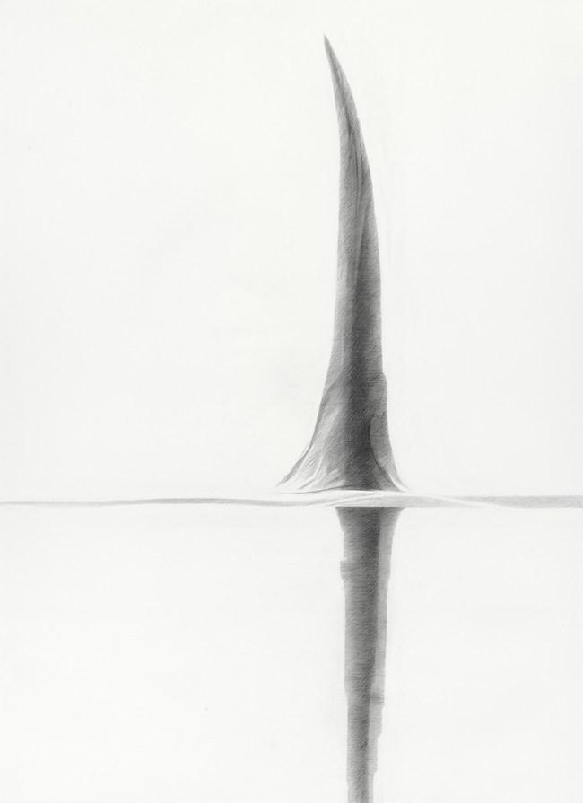 Fin I ©Brandt 2011