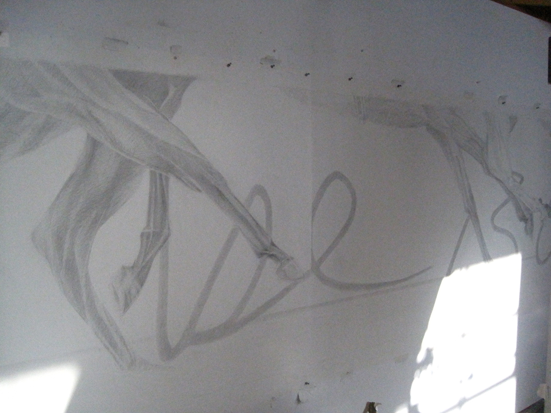 epic-studioforscale2-©brandt2009