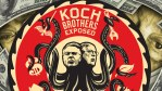 Meet the Koch Brothers, Billionaire Brothers Buying America