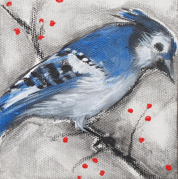 Blue_Bird_WEB