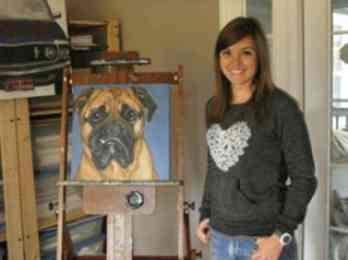 Marietta Patch | Claire Dunaway Studios