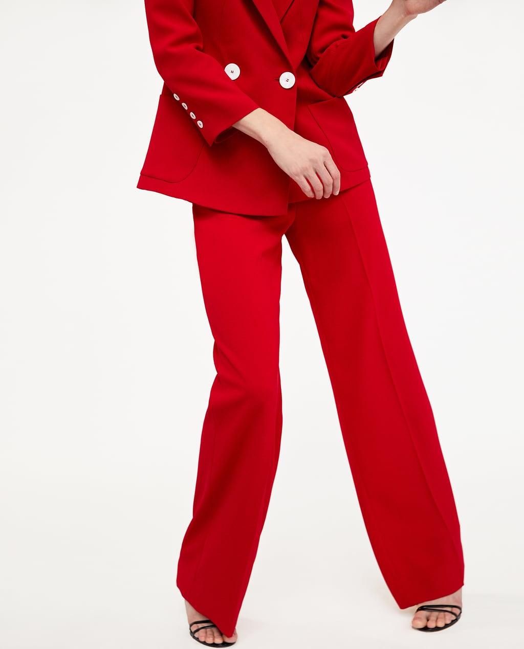 pantalon-tailleur-zara