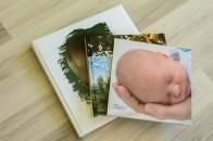 livre-photo-de-qualite-ouverture-a-plat-clairelinephotographe-11