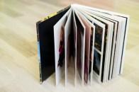 livre-photo-de-qualite-ouverture-a-plat-clairelinephotographe-1